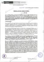 RD_DDMP_8597_2020秘鲁注册证