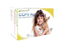 CCPV Ag