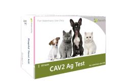 CAV2 Ag
