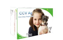 CCV Ag